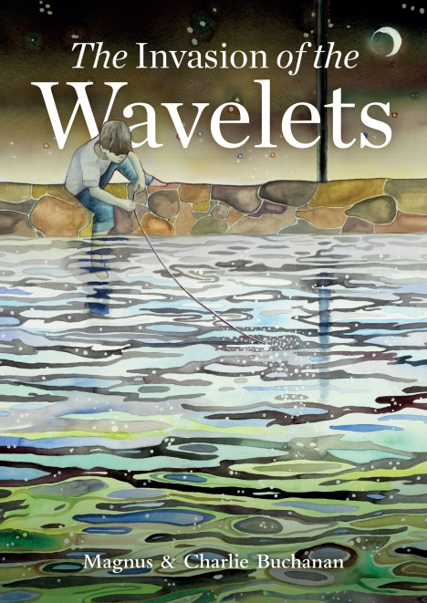 Wavelets-cover-A4-oct18